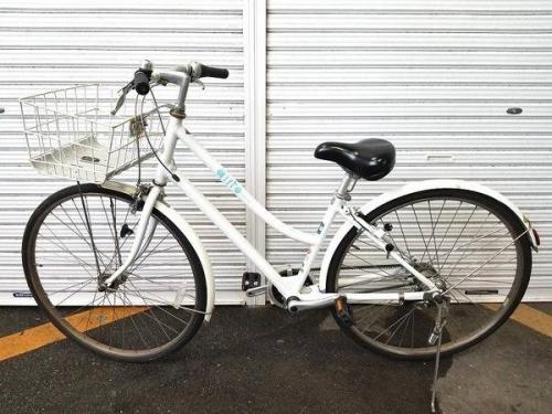 自転車 買取 福岡のBRIDGSTONE ブリヂストン