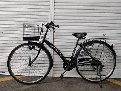 自転車 買取 福岡