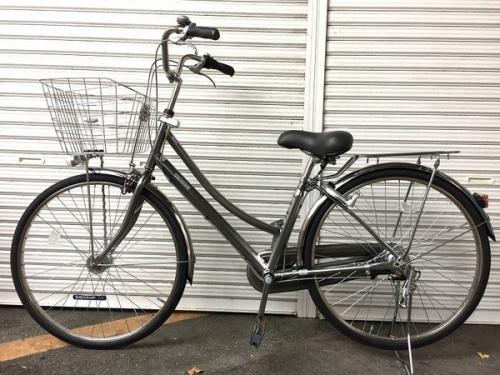 自転車 買取 福岡の中古自転車 福岡