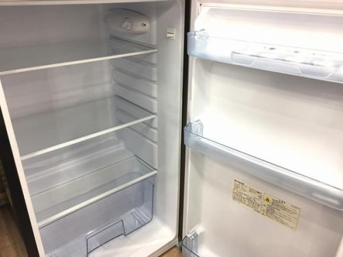 中古家電 福岡の中古冷蔵庫