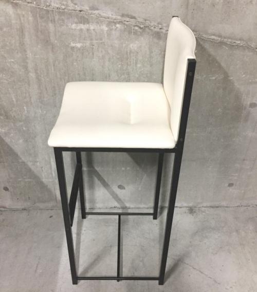 いちおし特選家具の家具 買取 福岡