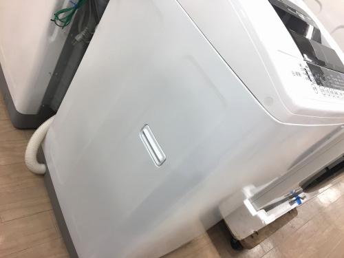 中古洗濯機 福岡のリサイクルショップ 福岡