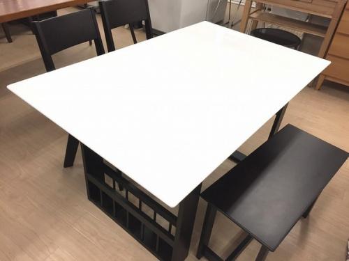 中古家具 福岡の中古テーブル 福岡