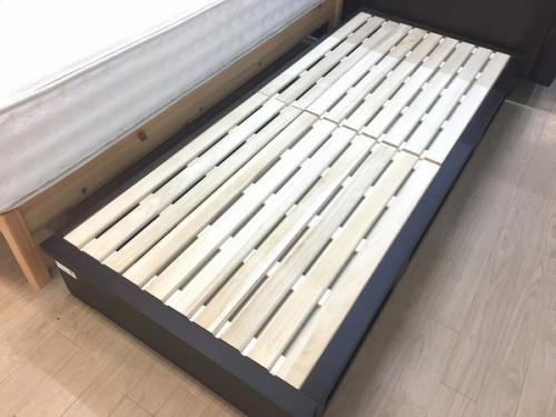 ベッドのベッド 買取 福岡