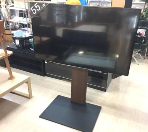 トーシバ テレビの液晶テレビ 買取