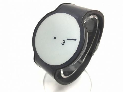 腕時計 買取のSONY