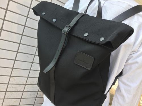 バッグ・財布の福岡 バッグ