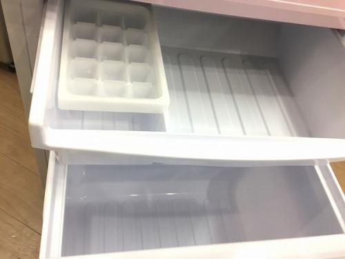 中古家電 福岡の中古冷蔵庫 福岡