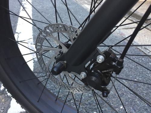 リサイクルショップ 福岡の福岡 自転車 中古