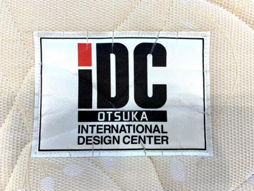 IDC OTSUKAのリサイクルショップ 福岡