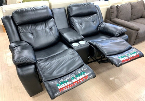 生活家具のソファ 買取 福岡