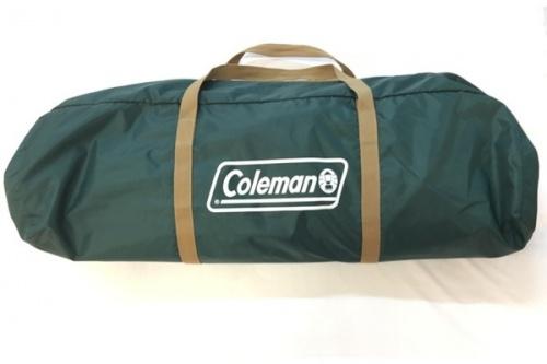 Coleman(コールマン)のヘキサタープ
