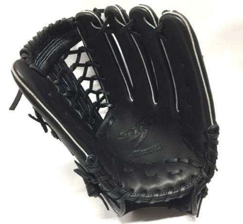 野球用品 中古 買取のMIZUNO (ミズノ)