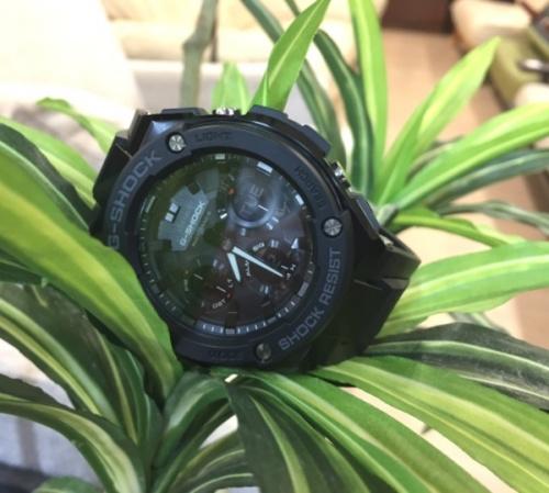 腕時計の腕時計 買取
