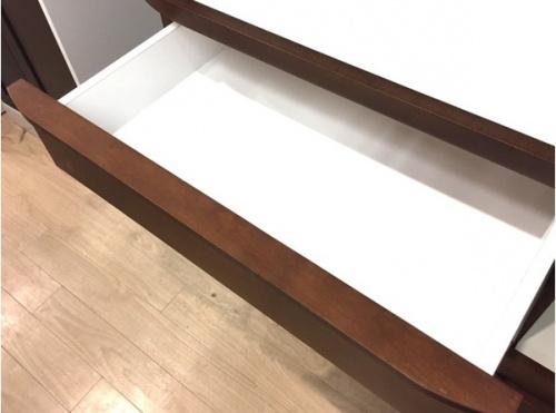家具 買取 福岡