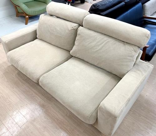 コスパ◎家具の無印良品