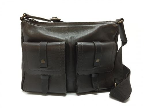 LOUIS VUITTONのバッグ 買取 福岡