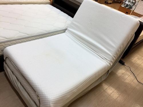 ベッド 買取 福岡のシングルベッド