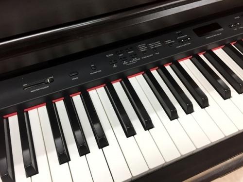 YAMAHA(ヤマハ)の楽器 買取 福岡