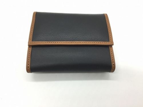ミニ財布のOrobianco