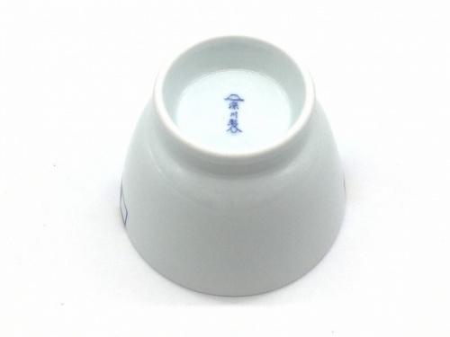 中古食器のリサイクルショップ 福岡