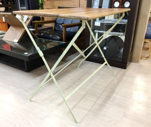 old maison(オールドメゾン)の家具 買取 福岡