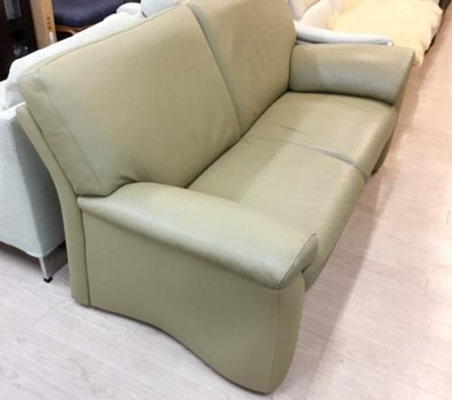 Karimoku(カリモク)の家具 買取 福岡