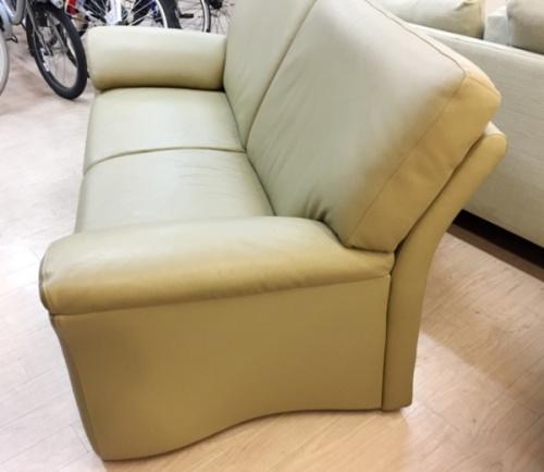 家具 買取 福岡のリサイクルショップ 福岡