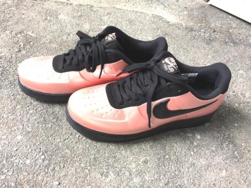 Nike(ナイキ)のエア マックス 買取