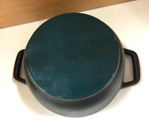 食器 買取 福岡のリサイクルショップ 福岡