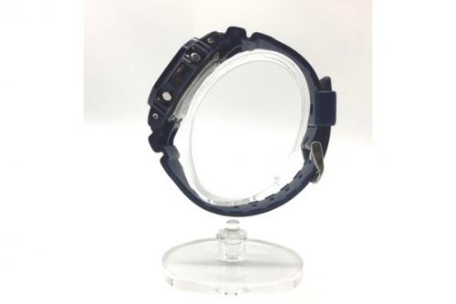 腕時計 買取のG-SHOCK
