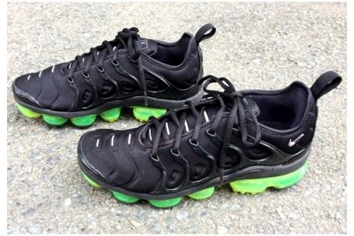 Nike(ナイキ)のスニーカー 福岡