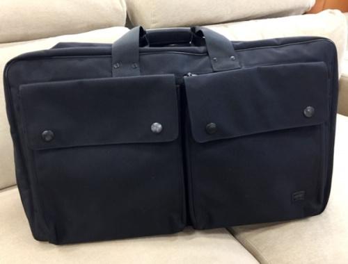 バッグ・財布のボストンバッグ