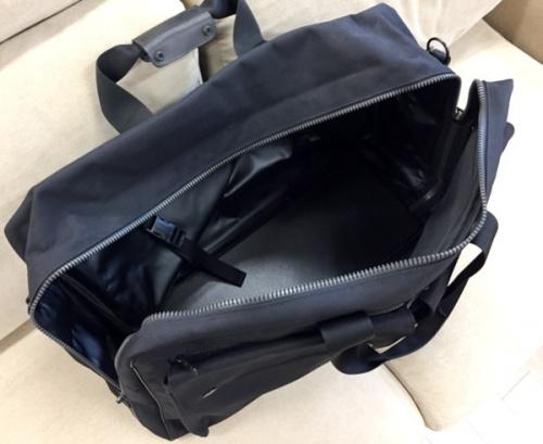 PORTER(ポーター)のバッグ 買取 福岡