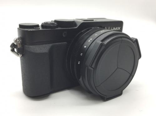 カメラ 買取のカメラ 中古