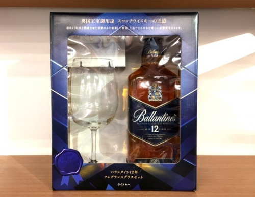 酒の酒 買取 福岡