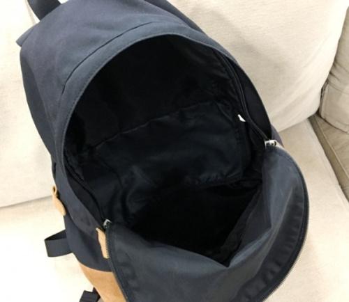 THE NORTH FACE(ノースフェイス)のバッグ 買取 福岡