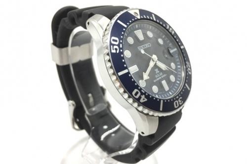 腕時計の時計 買取 福岡
