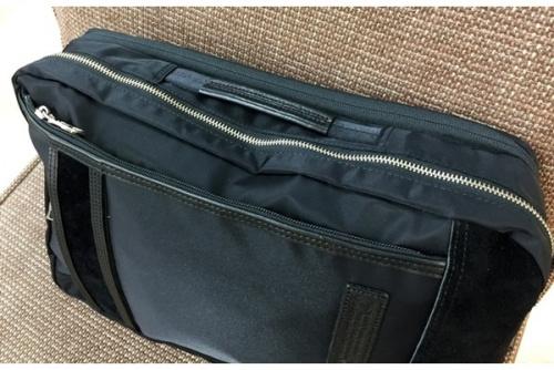 master-piece(マスターピース)のバッグ 買取 福岡