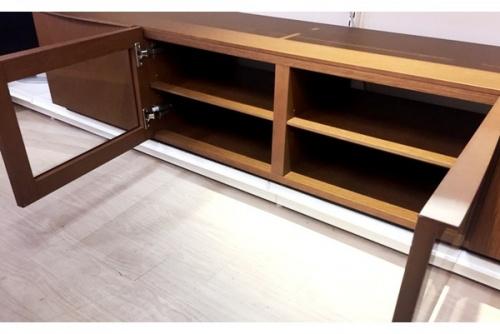 arflex(アルフレックス)の家具 買取 福岡