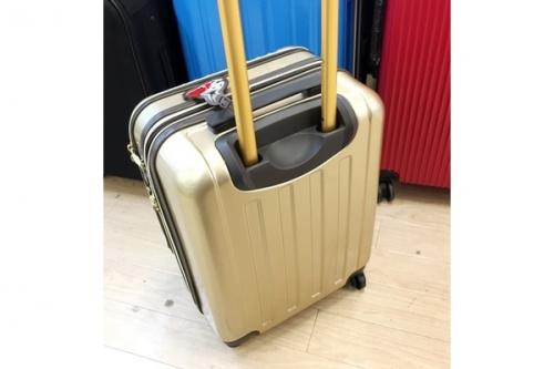 MOOMIN(ムーミン)のバッグ 買取 福岡