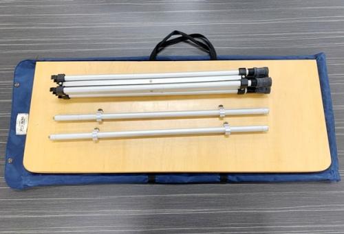 アウトドア 買取 福岡のリサイクルショップ 福岡