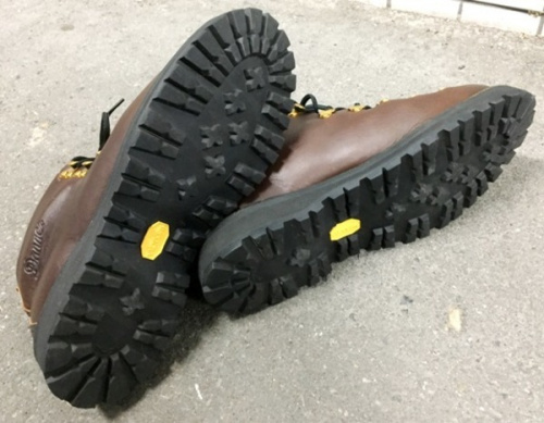 靴 買取 福岡のリサイクルショップ 福岡