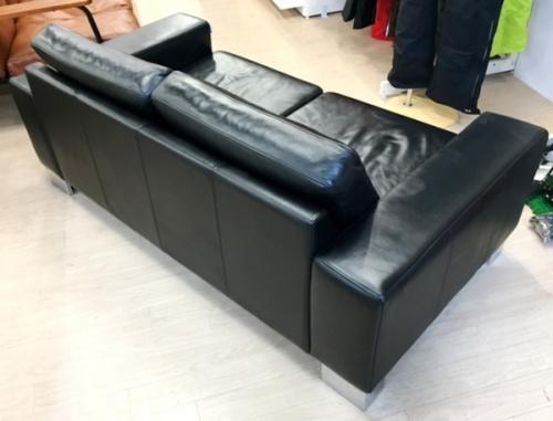 BoConcept(ボーコンセプト)の家具 買取 福岡
