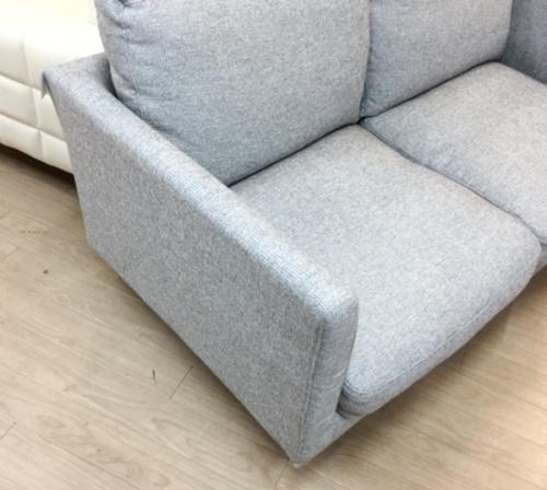 ニトリの家具 買取 福岡