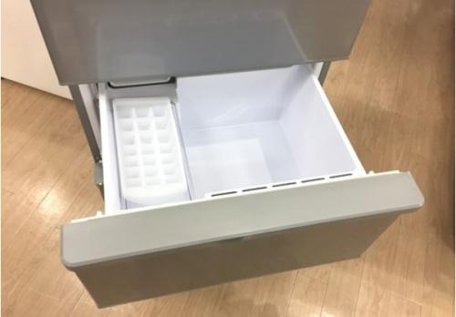 AQUAの家電 買取 福岡