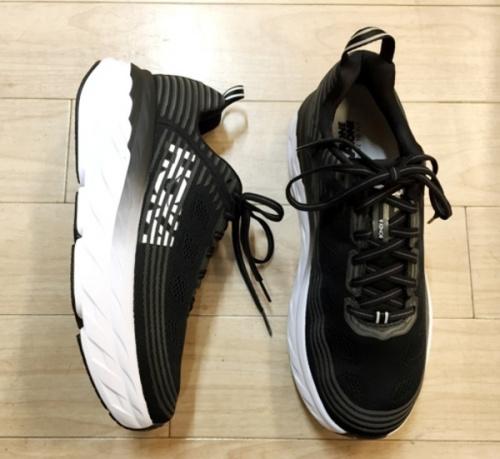 HOKAONEONE(ホカオネオネ)の靴 買取 福岡