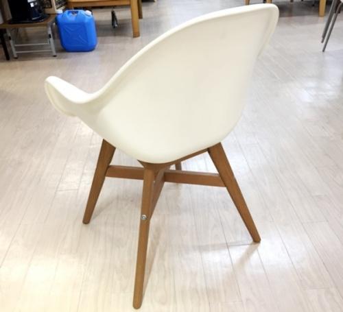 IKEA(イケア)の家具 買取 福岡
