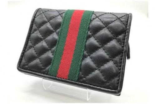 財布のミニウォレット