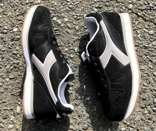 DIADORA(ディアドラ)の靴 買取 福岡